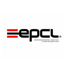epcl.png