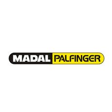 Madal Palfinger