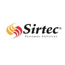 Sirtec