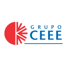 Grupo CEEE