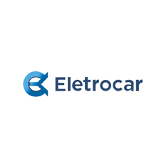 Eletrocar