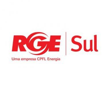 RGE Sul